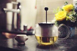 fojo_0000_Tea-Time